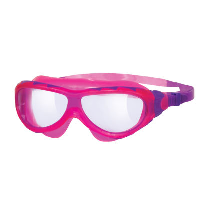 Zoggs Phantom Schwimmbrille Junior