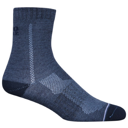 1000 Mile Women's All Terrain Socks