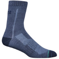 1000 Mile - All Terrain Socken