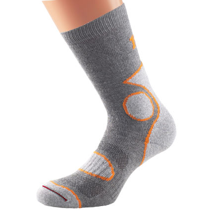 1000 Mile 2 Seasons Walk Socks