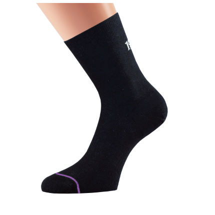 1000 Mile - Ultimate Liner Socken