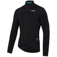 dhb Aeron Rain Defence Long Sleeve Jersey