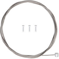 Cable interior de freno LifeLine Performance (MTB/Hybrid)