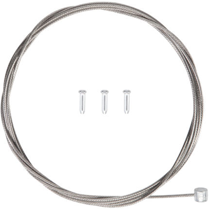 LifeLine Performance Inner Brake Cable - MTB/Hybrid