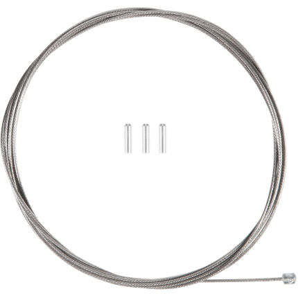 LifeLine Performance Inner Gear Cable - Campagnolo