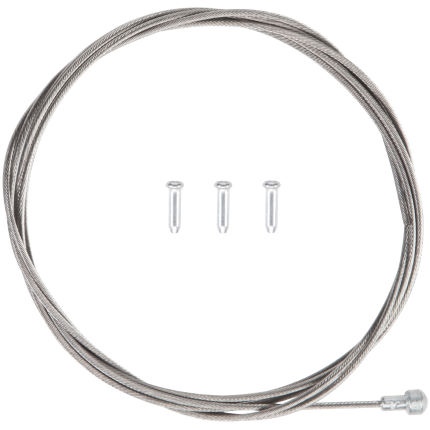 LifeLine Essential Inner Brake Cable - Shimano/SRAM Road