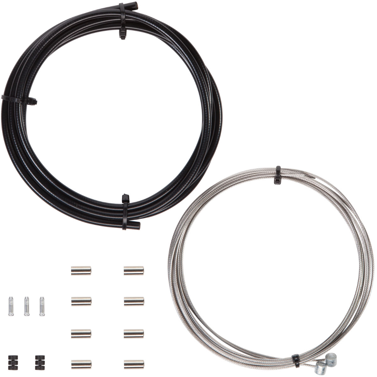 LifeLine Essential Brake Cable Set - MTB/Hybrid