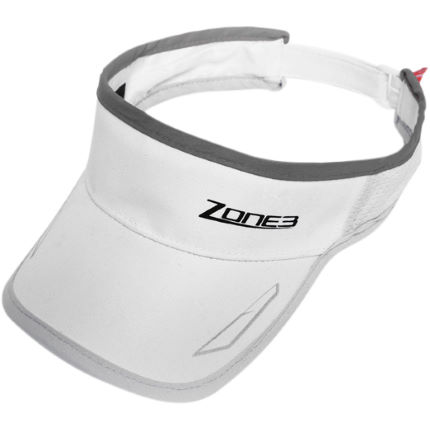 Zone3 Race Visor