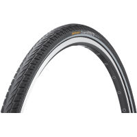 picture of Continental TownRide Reflex City Road Tyre