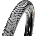Cubierta Maxxis Ikon 3C EXO EXC TR 29""