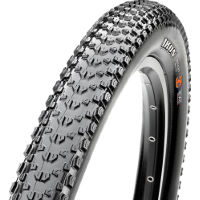 picture of Maxxis Ikon 3C EXO EXC TR 29er Folding Tyre