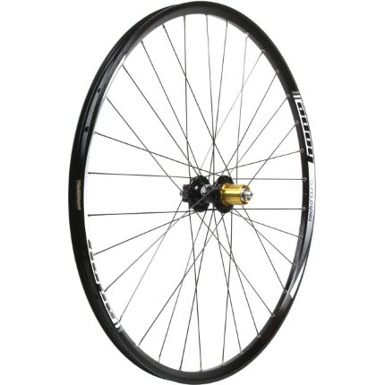 Hope Pro 2 Evo Tech Enduro 650B Rear Wheel