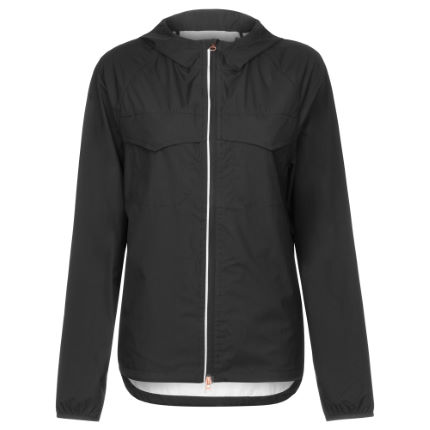 Levi's Commuter Windbreaker Jacket
