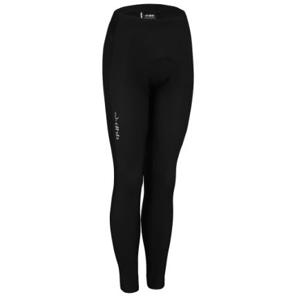 dhb Kids Roubaix Waist Tight