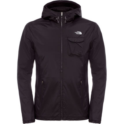 The North Face Coordinate Jacket