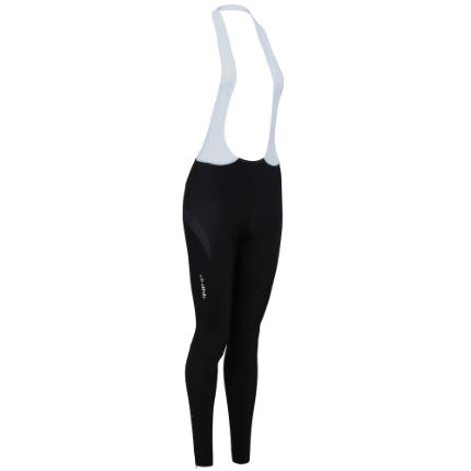 dhb Aeron Women's Roubaix Halterneck Tight