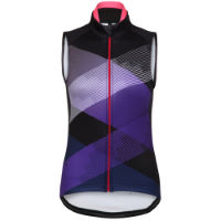 dhb ASV Race Womens Thermal Gilet