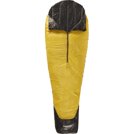 Nordisk Oscar +10 Sleeping Bag