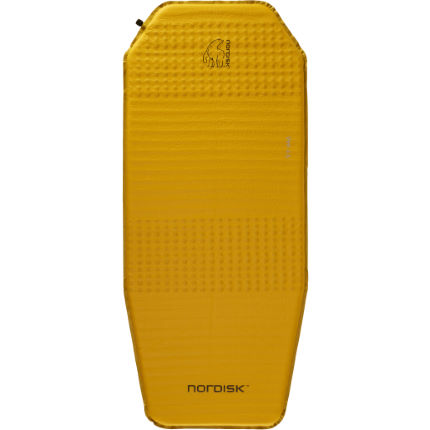 Nordisk Ven 2.5 Inflatable Sleeping Mat