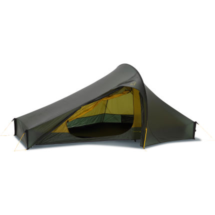 Nordisk - Telemark 2 Light Weight Tent