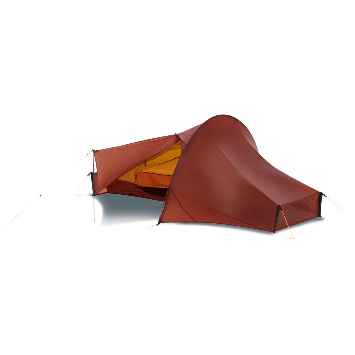 Nordisk Telemark 1 Ultra Light Weight Tent   Tents