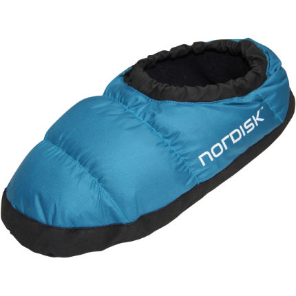 Zapatillas Nordisk Mos Down