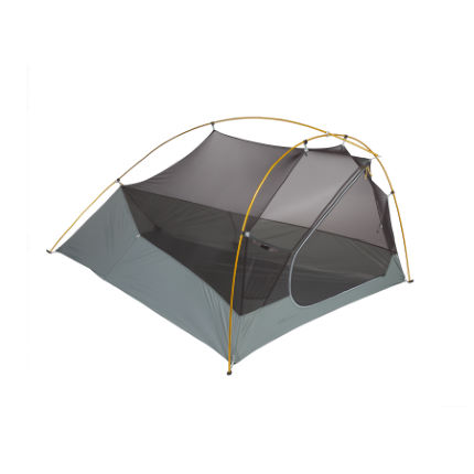 Tenda Mountain Hardwear Ghost Ultra Light 2