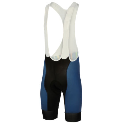 Castelli Exclusive Deckchair Volo Bib Shorts
