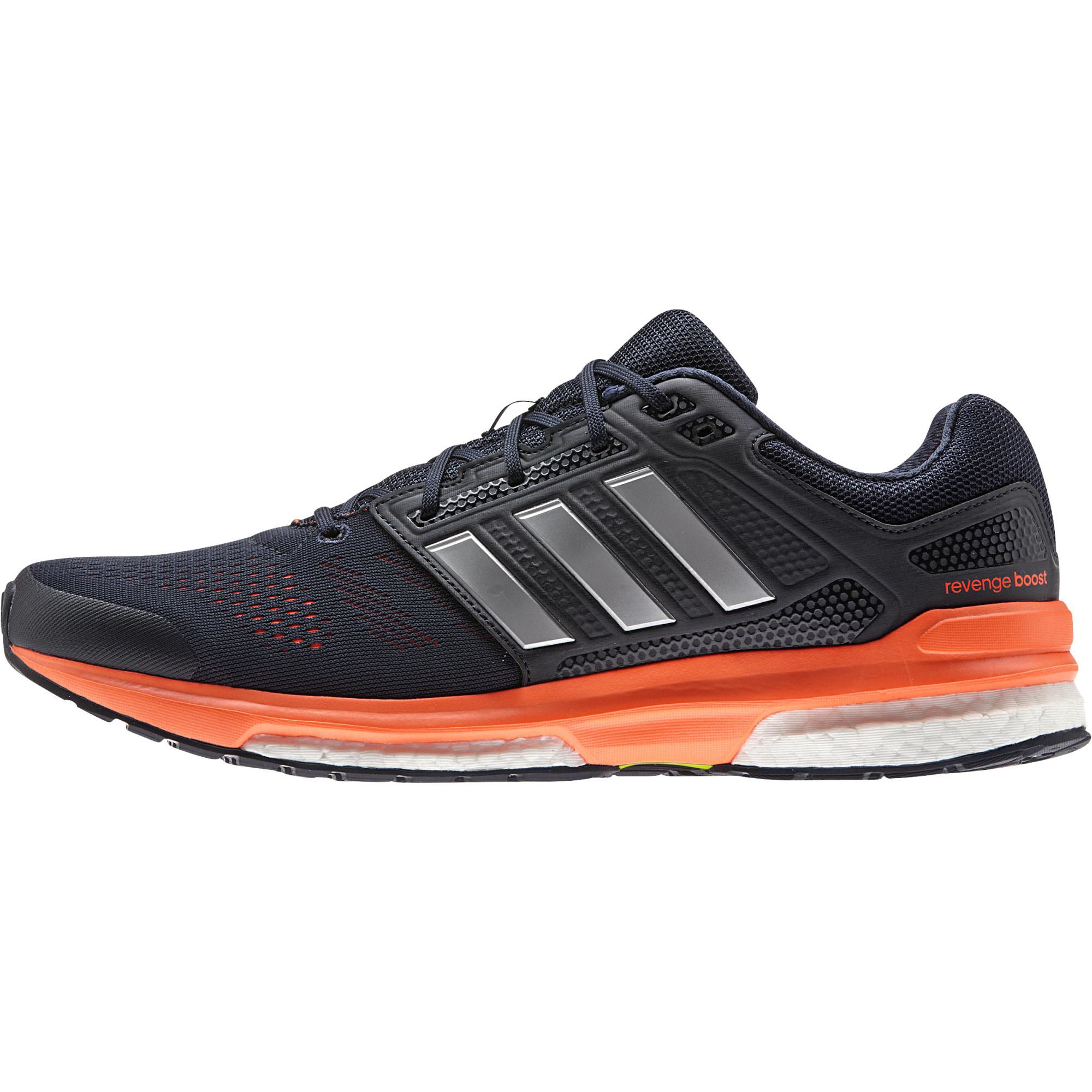 Adidas Boost Stability Shoes