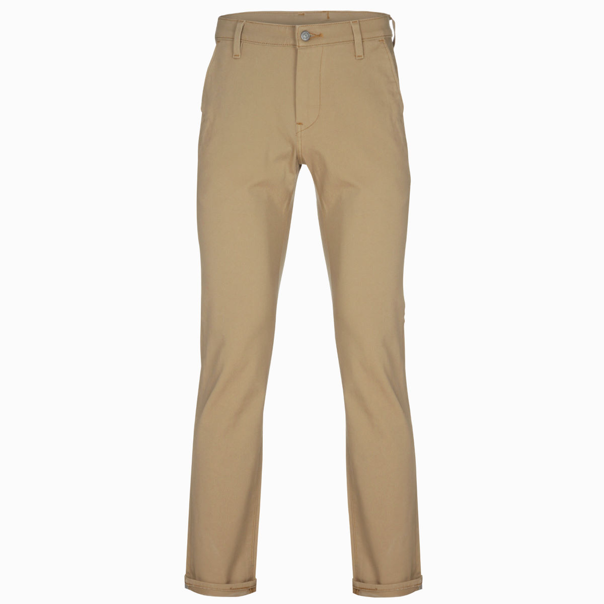 Pantalon Levi''s 511 Commuter (coupe slim) - 30' Harvest Gold