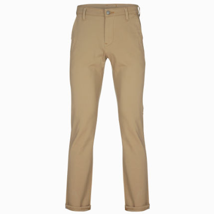 Levi's 511 Slim Fit Commuter Trousers