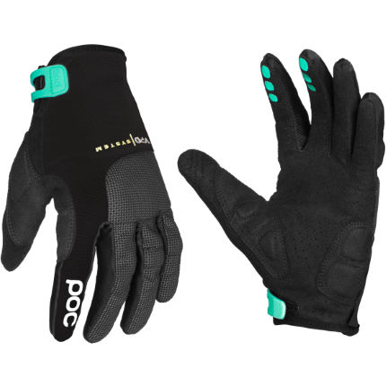 Guantes POC Resistance Strong