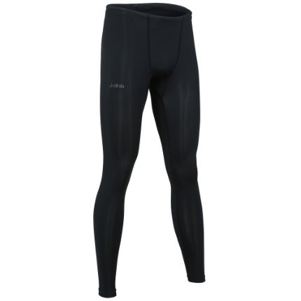 dhb Kompression Tights - Herre