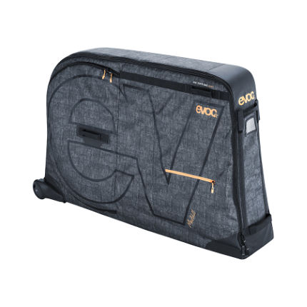 Evoc Macaskill Edition Bike Travel Bag (280 liter)