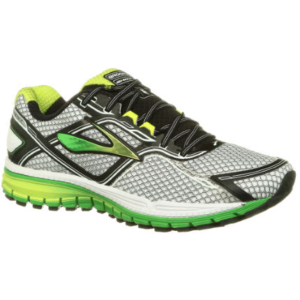 Zapatillas Brooks Ghost 8 (PV16)