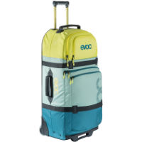 Evoc - World Traveller Trolley Reisetasche (125 l)