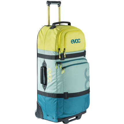 Evoc World Traveller (125 liter)
