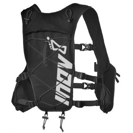 Inov-8 Race Elite Hydration Pack