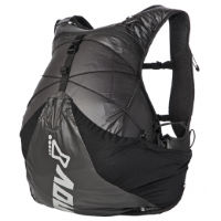Sac dhydratation Inov-8 Race Ultra Boa