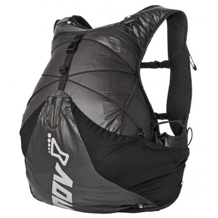 Sac d'hydratation Inov-8 Race Ultra Boa