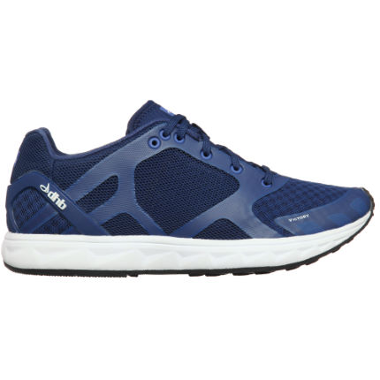 Zapatillas dhb Victory Run