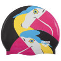 Arena Junior Swimming Cap