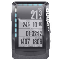 picture of Wahoo ELEMNT GPS Cycle Computer