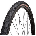 Clement XPlor MSO Tubeless Folding Gravel Tyre