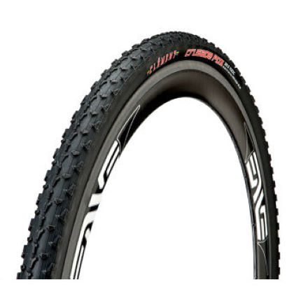 Clement Crusade PDX Folding CX Tyre