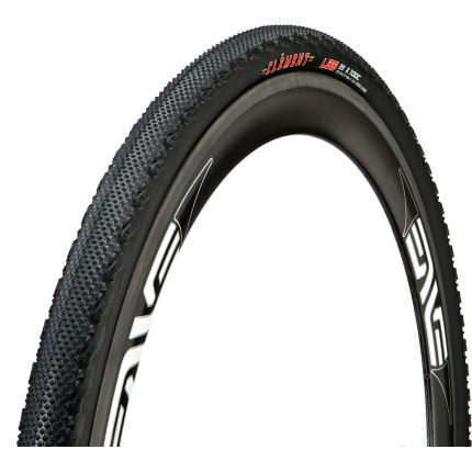 Clement LAS Folding CX Tyre