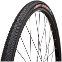 Clement XPlor USH Folding Gravel Tyre