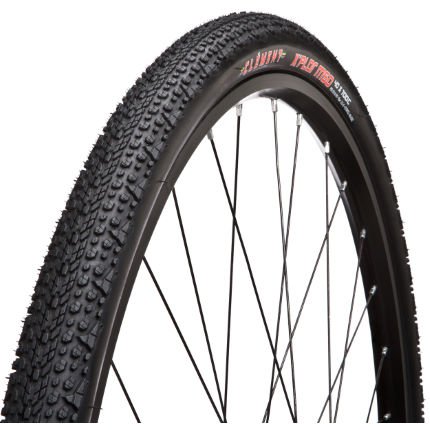 Clement X'Plor MSO Folding Gravel Tyre (700 x 40c)