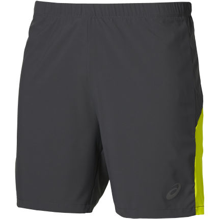 Asics 2 in 1 Shorts (H/W 16)