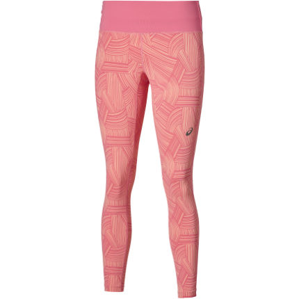 Asics fuzeX 7/8 Tights (HV16) - Dam